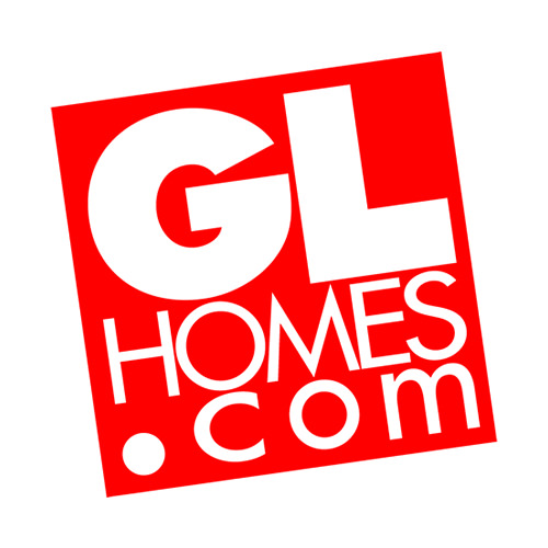 gl-homes