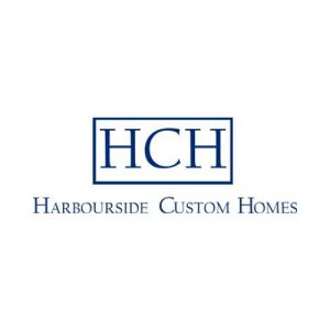 harbourside custum homes